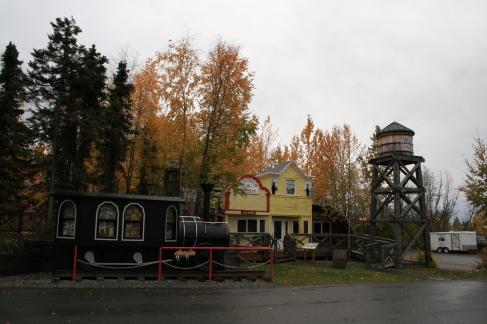 257-Wild Berry Park