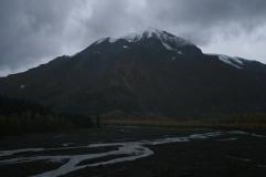 356-Exit Glacier