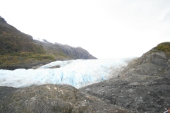 416-Exit Glacier