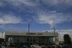 453-Richmond Acura