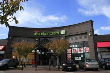 464-Parker Place