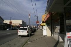 486-Victoria Drive