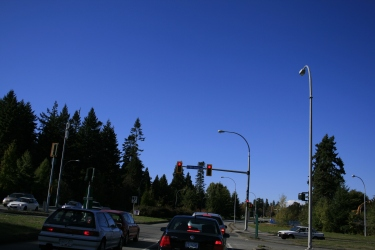 554-UBC