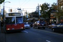 578-Robson Street