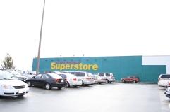 609-Superstore