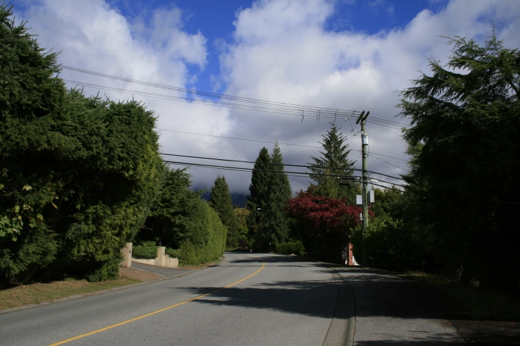 634-West Vancouver
