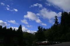 644-Grouse Mountain