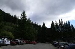 645-Grouse Mountain