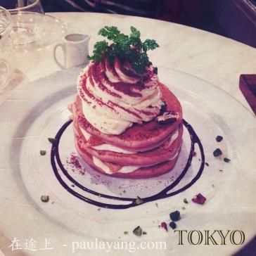 JS Pancake Cafe 02