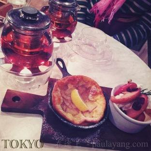 JS Pancake Cafe 03