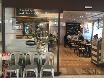 JS Pancake Cafe 04