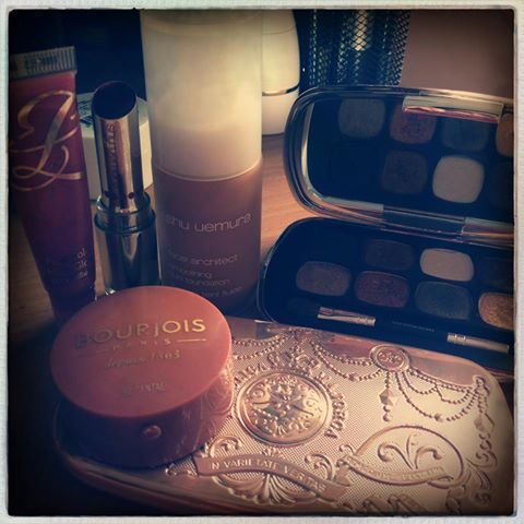 quick makeup.jpg