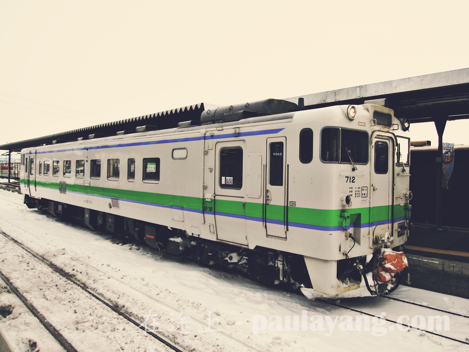 JR 06